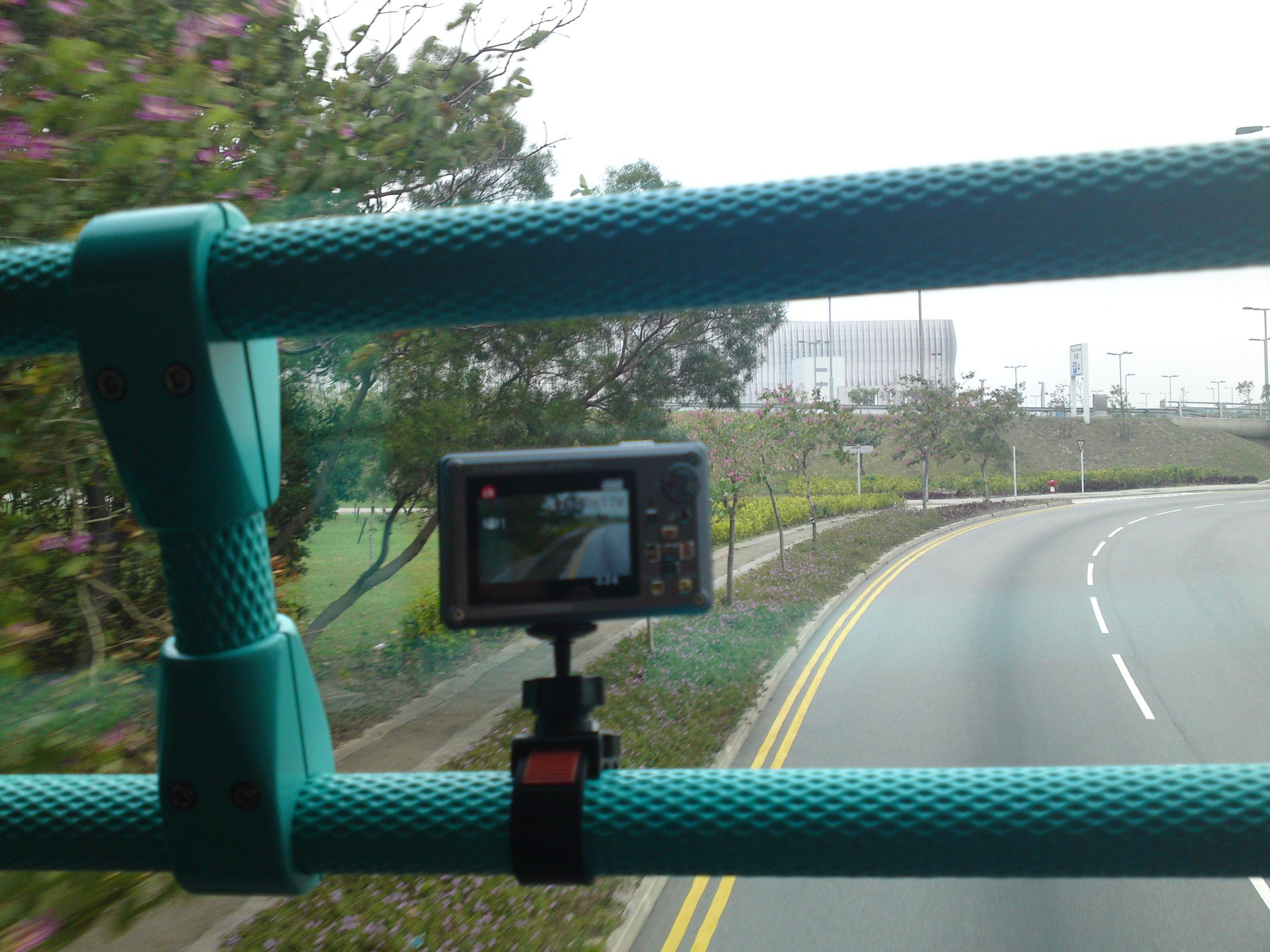 自転車・バイク用・カメラ ...